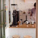 koffie-leute-brauhaus-great-coffee-utrecht