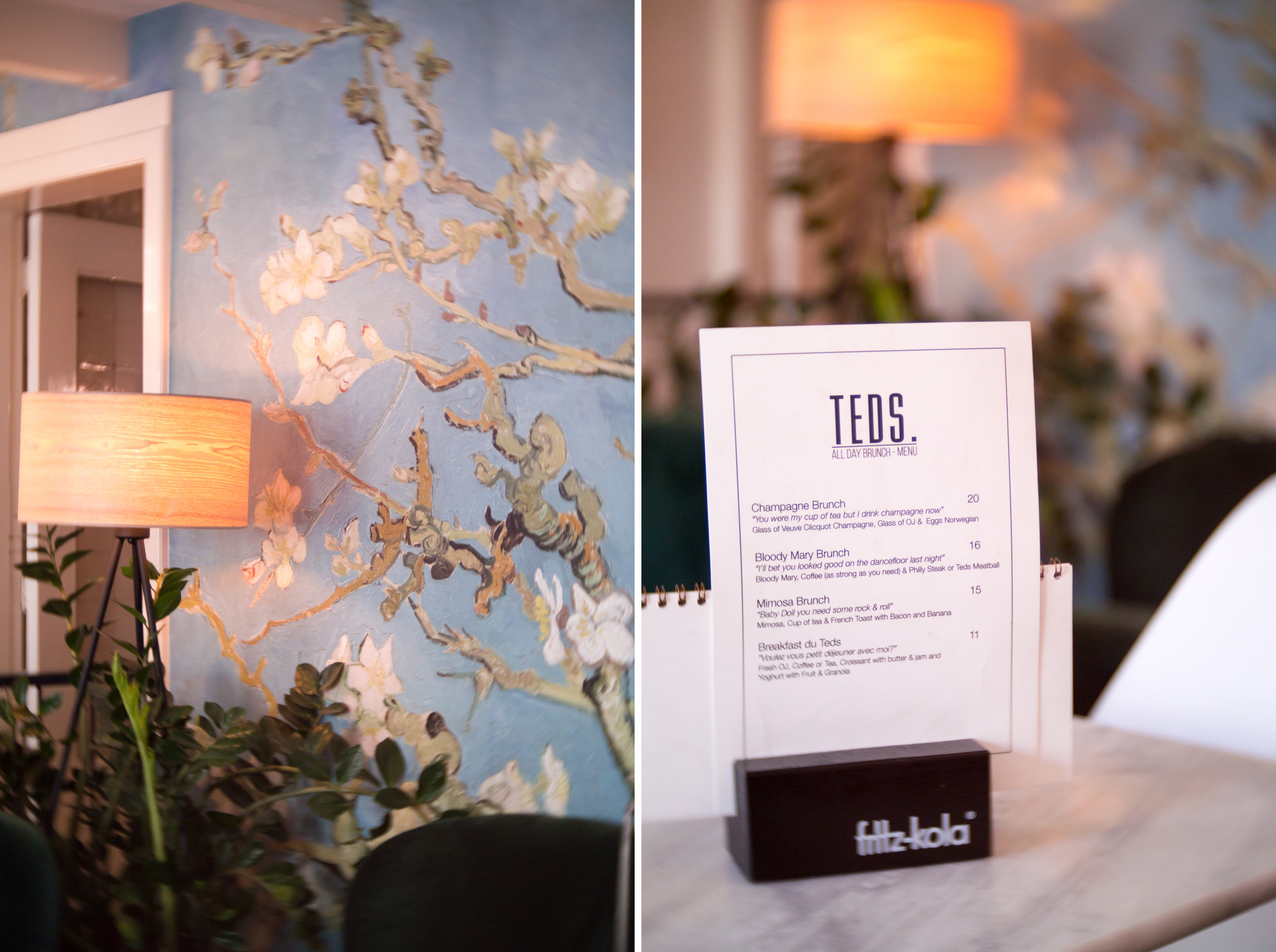 teds-all-day-bruch-utrecht-blogger-review