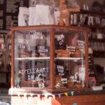 the-village-best-coffee-in-utrecht
