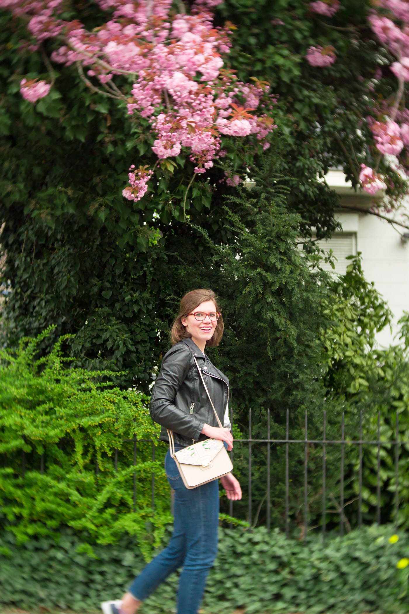 asos-farleigh-blogger-outfit-tourist-jeans