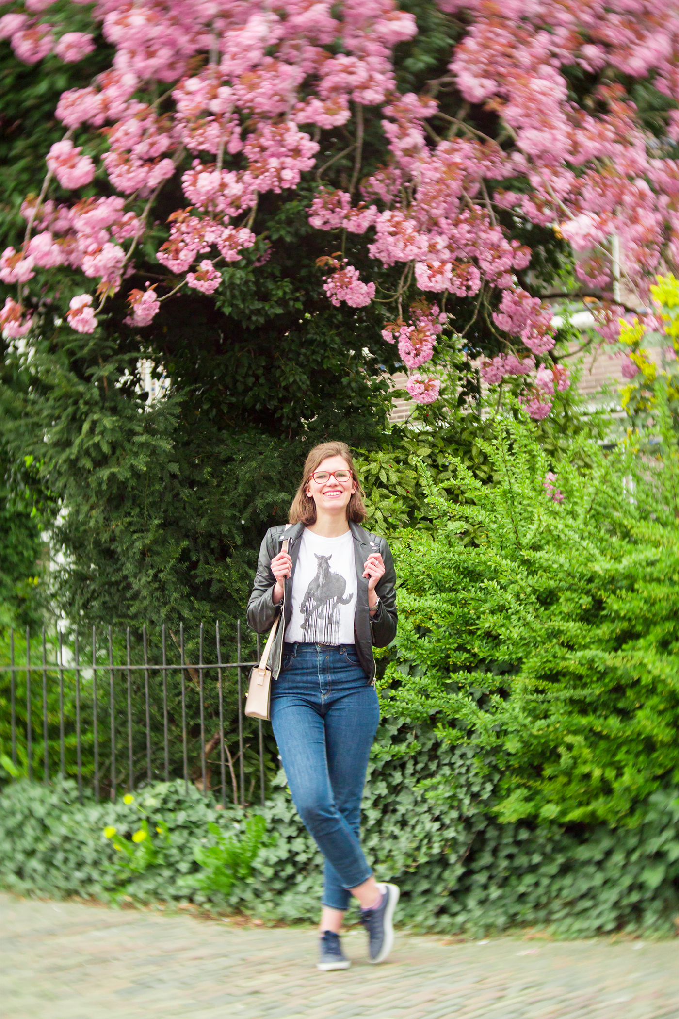 asos-farleigh-jeans-blogger-outfit