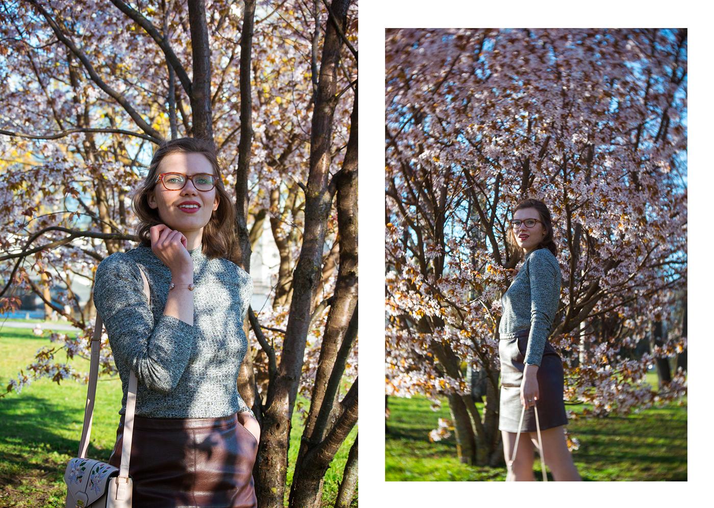 fashion-blogger-tartu