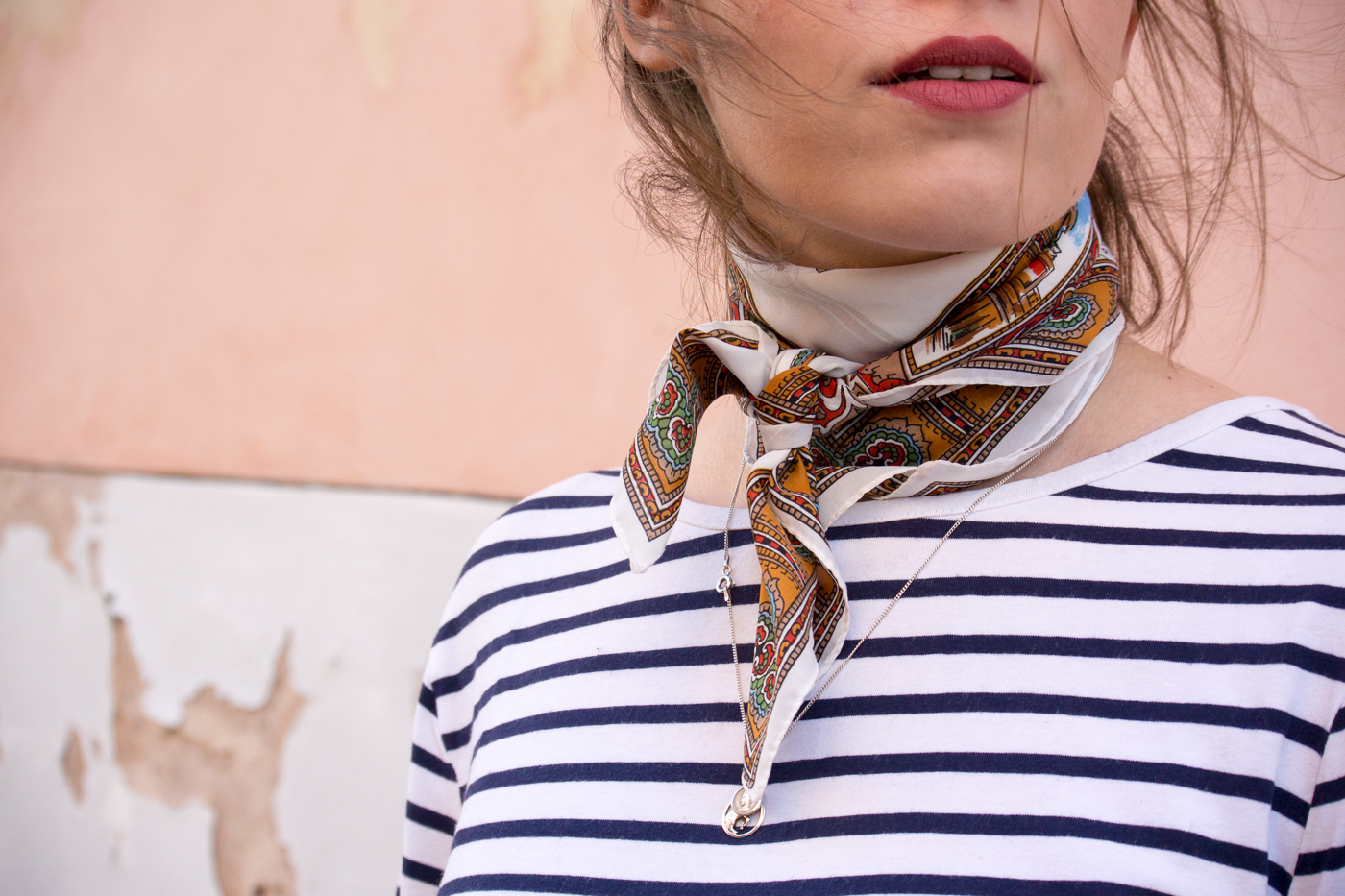 neckerchief-trend-2017