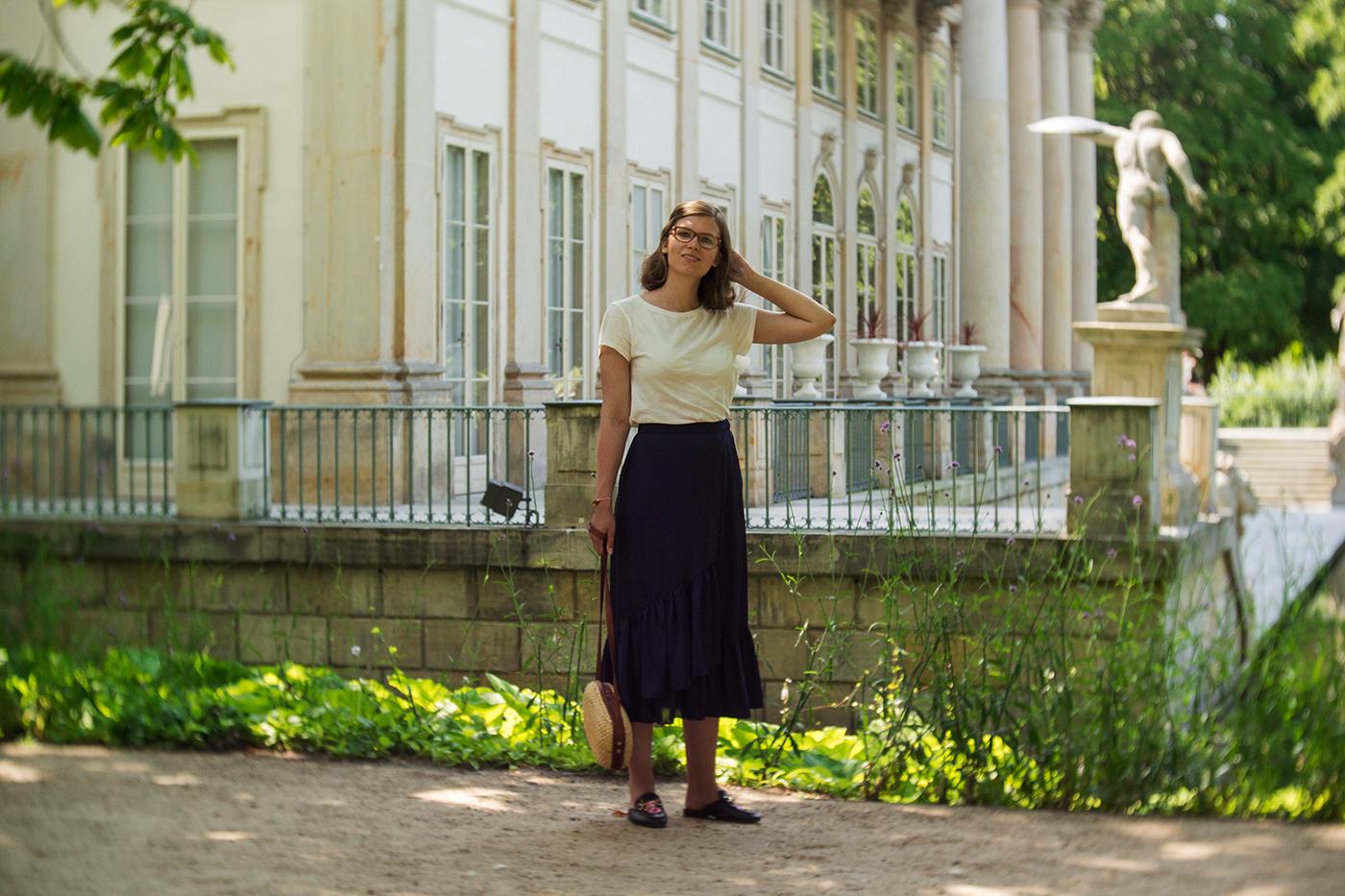 warsaw-lazienki-blogger- lux-express