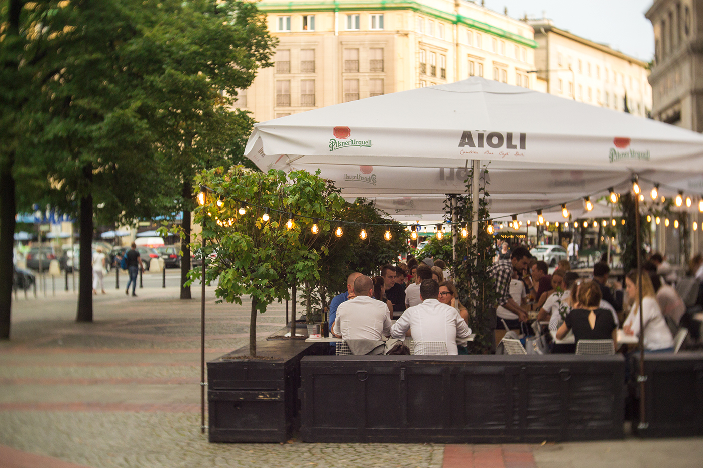 aioli-warsaw-food-guide-blogger