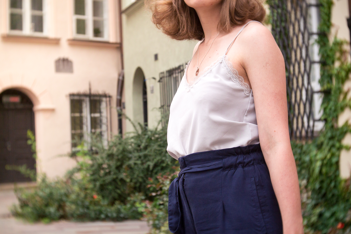 how-to-wear-culottes-blogger-outfit
