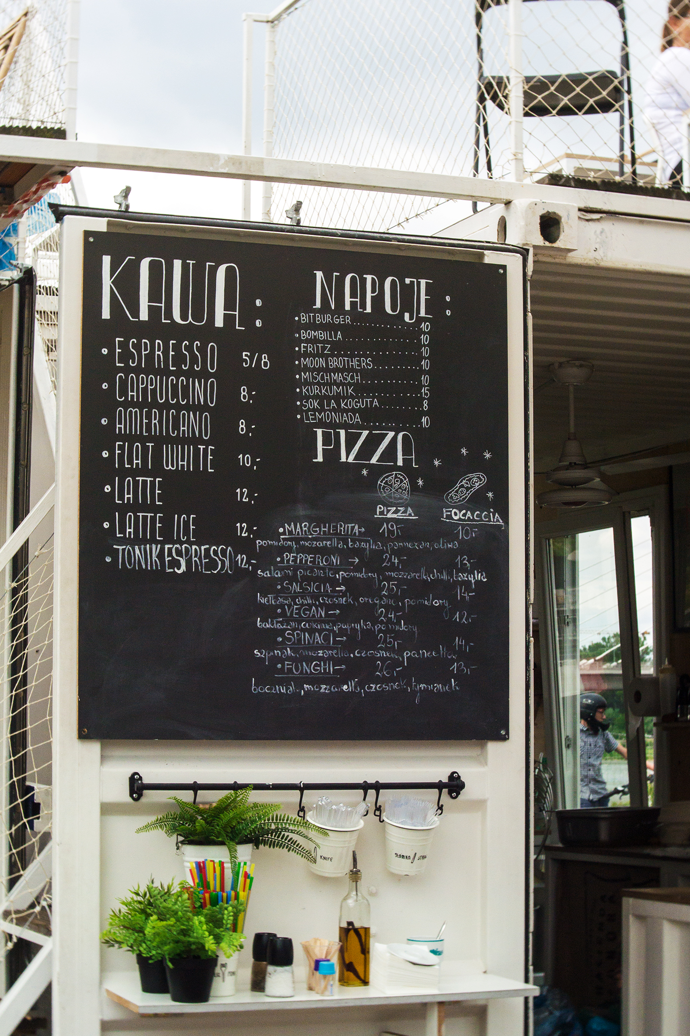 warsaw-food-guide-dwa-osiem