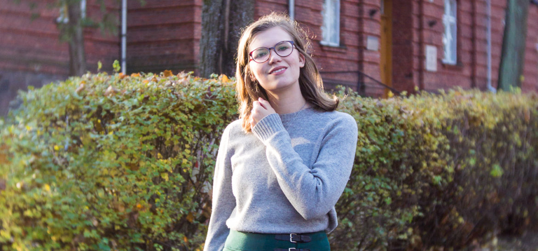eesti-moeblogija-tartu-sügis-outfit