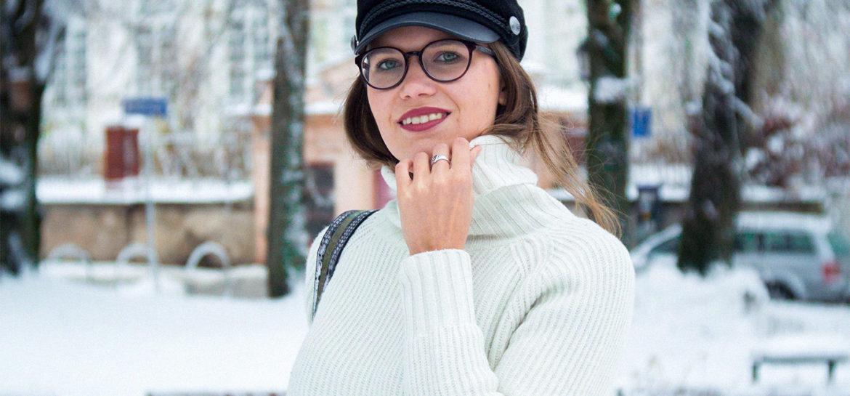 tartu-winter-fashion-blogger-outfit