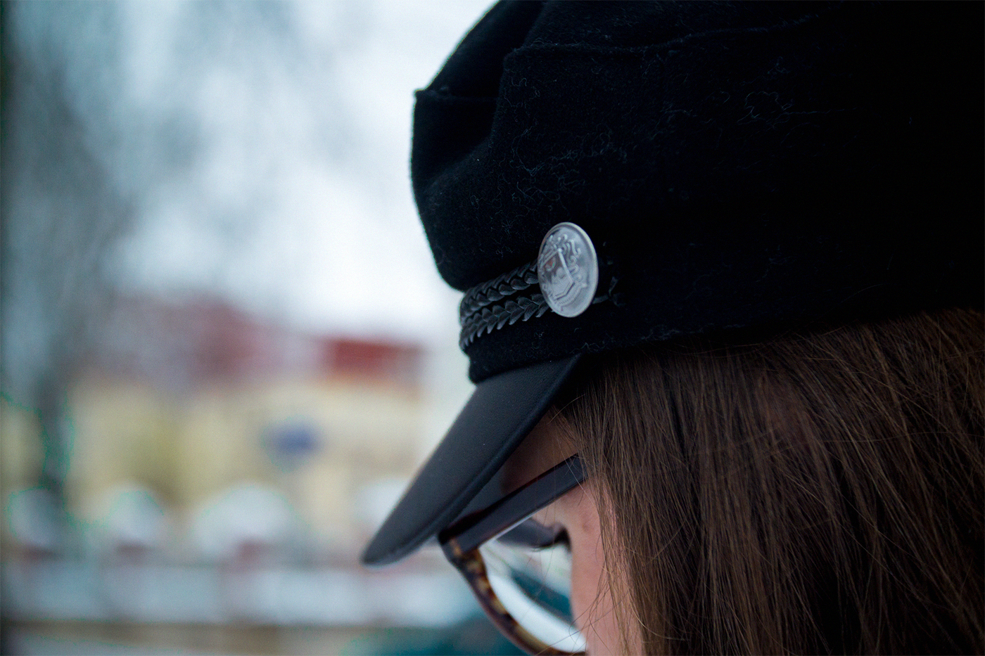 tartu-winter-fashion-blogger-outfit