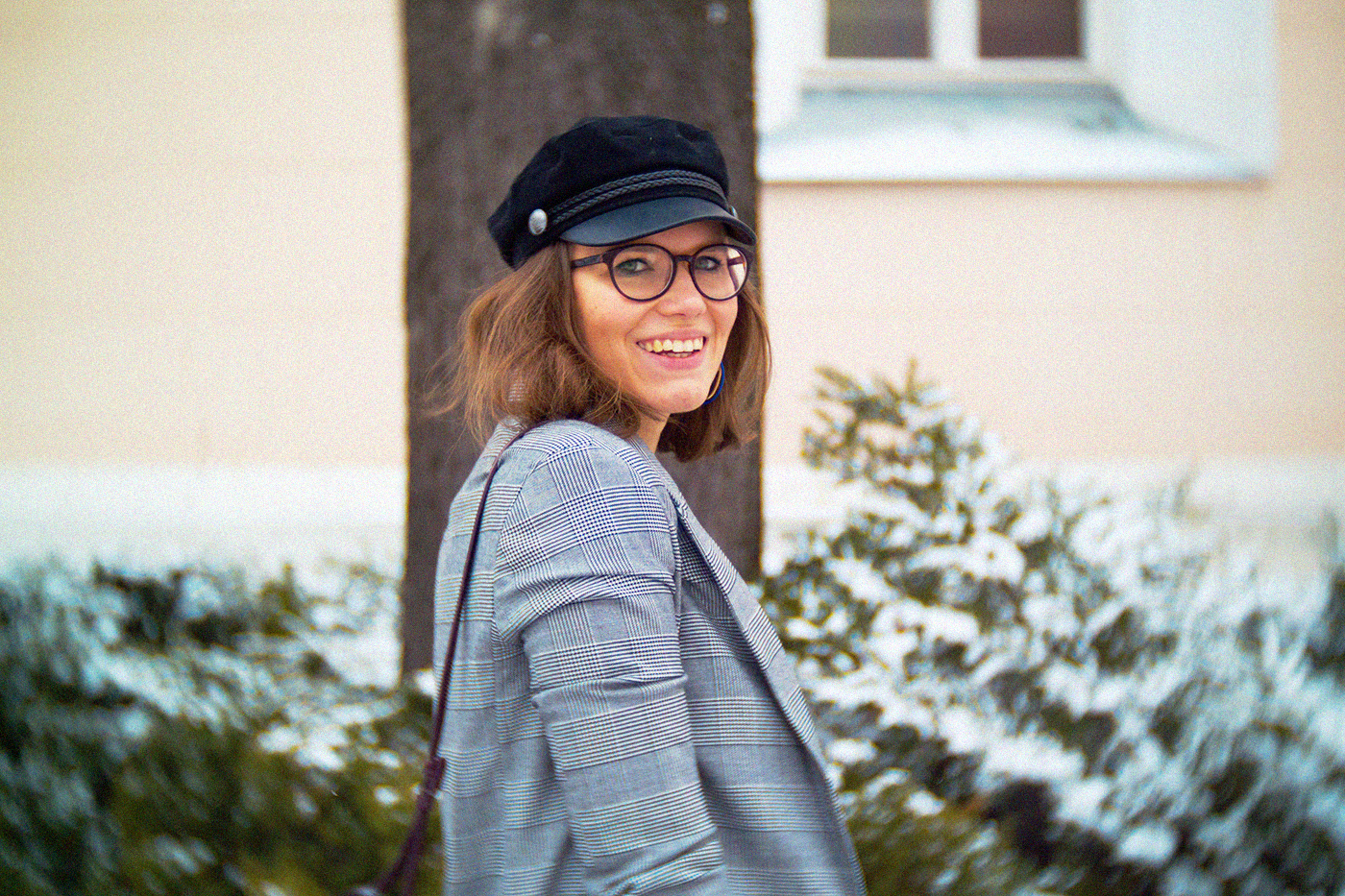 winter-casual-outfit-tartu-blogger-estonia