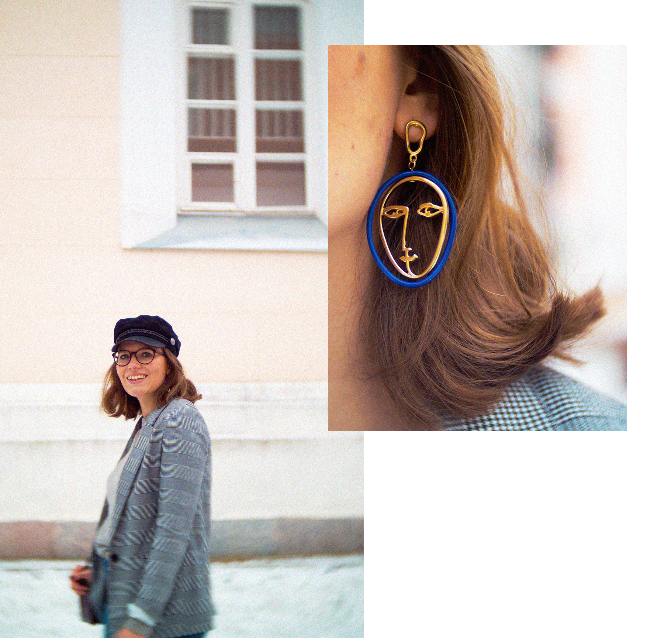mango-face-earrings-blogger-outfit