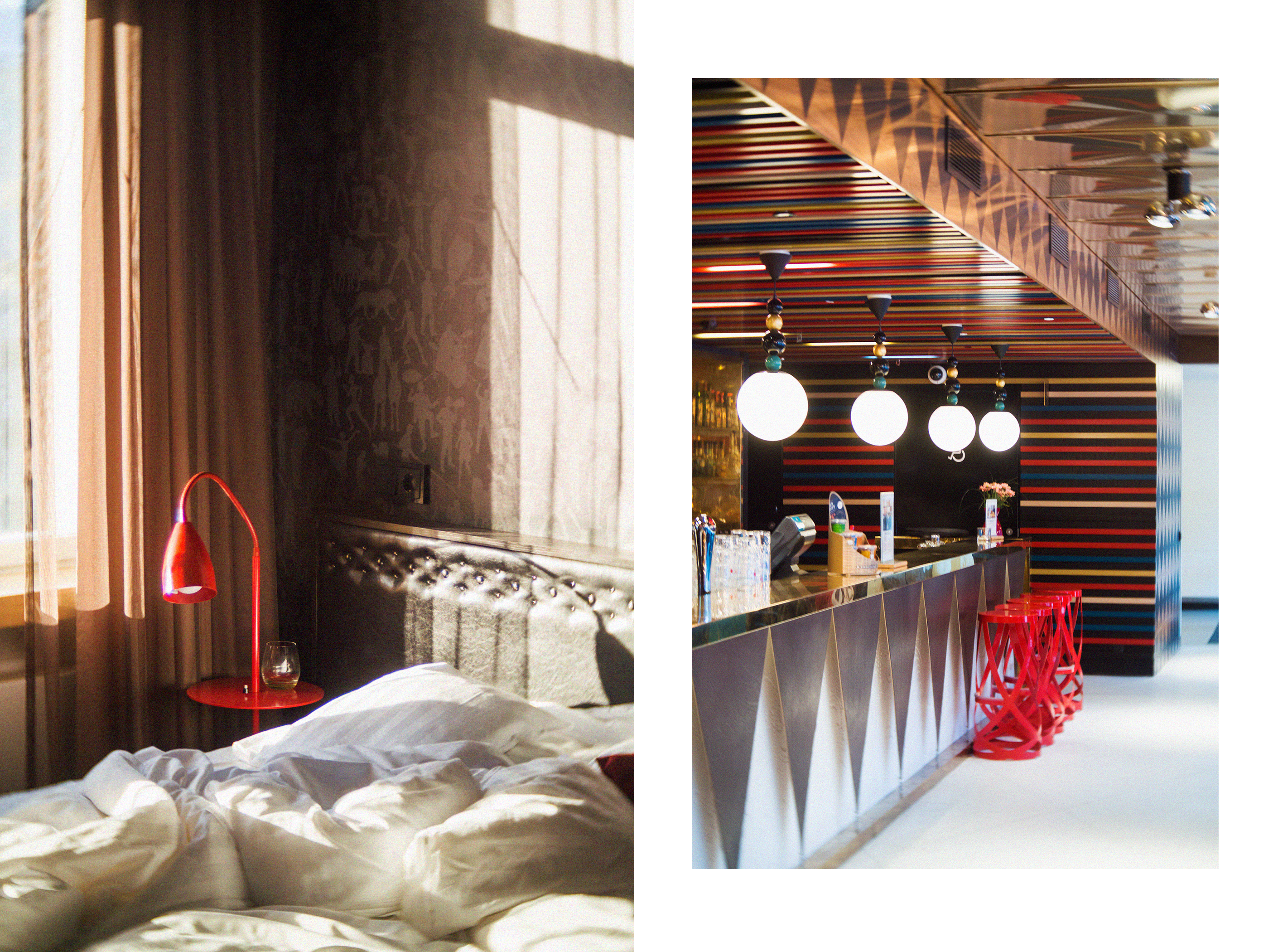 helsinki-hotel-blogger-recommendation-scandic-paasi