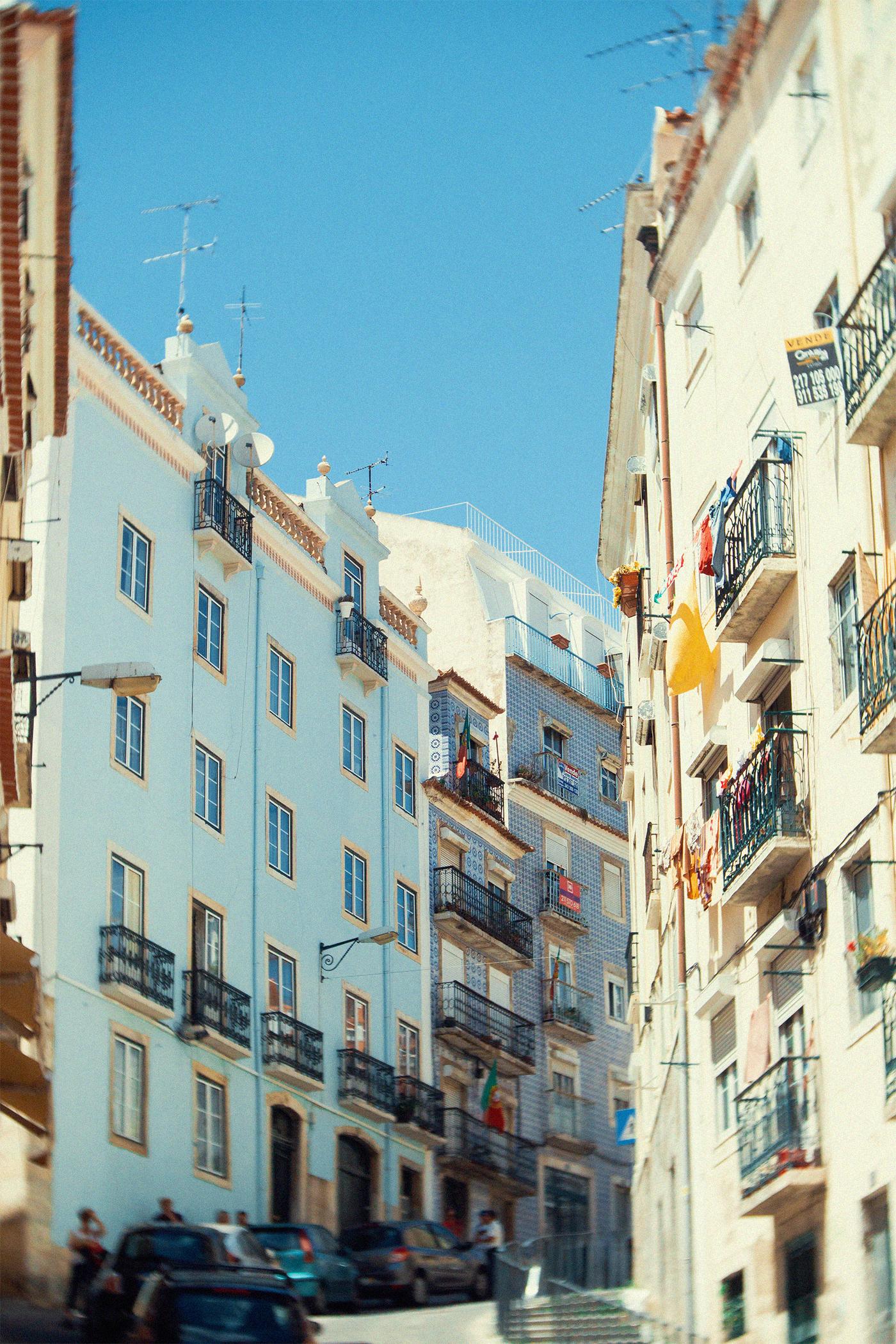 lisbon streets lissabon reisiblogi